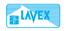 06_lavex