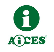 09_aices