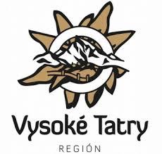 Vysoke_Tatry